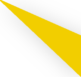 text balloon
